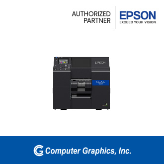 C6050P 4-1