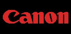 Canon_250x140