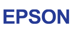 Epson_250x140