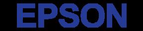 Epson_288x64