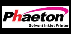 Phaeton_250x140