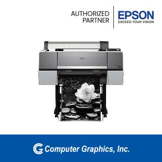 SC-P6000 24-1