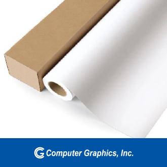 1.Digital-Proofing-Paper-190g-17'x30m-roll
