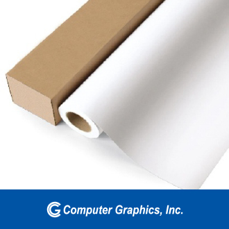 2.Digital-Proofing-Paper-190g-24'x30m-roll
