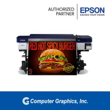 SC-S40670-1