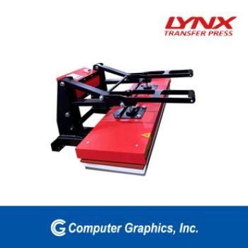 Lanyard Heat Press-1-1